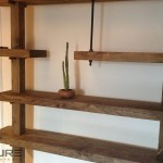 EPURE_Bibliotheque-Florence-1