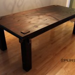 Table-P.Beaulieu_2